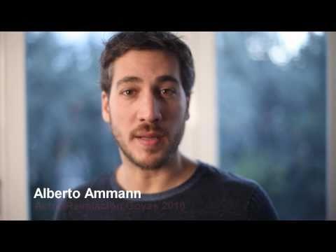 Alumnos de la Universidad Rey Juan Carlos elaborarán la campaña publicitaria de Abenin