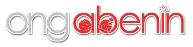 Logo ONGD ABENIN