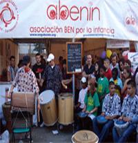 Feria de San Isidro de Alcobendas