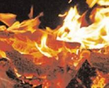 concierto_no_solo_fuego_g