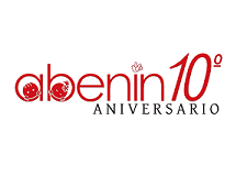 10º Aniversario abenin