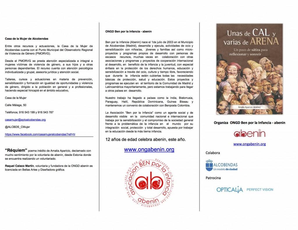 librodeAmalia1